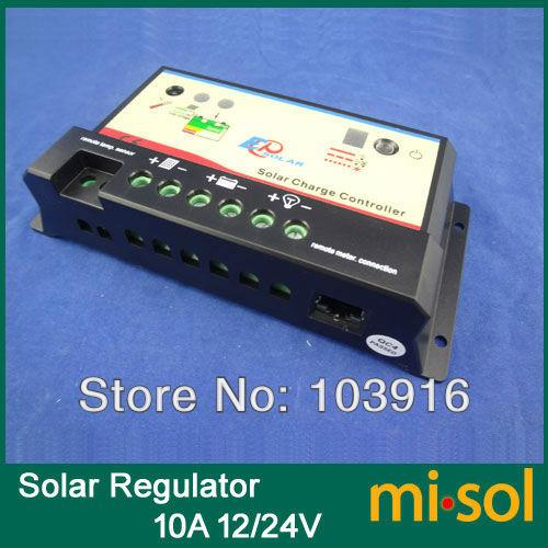 PSK-P6A-001-4