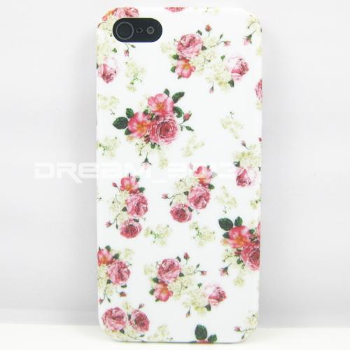 Aliexpress.com: Купить Небольшой сломанные цветы мягкой резины ...