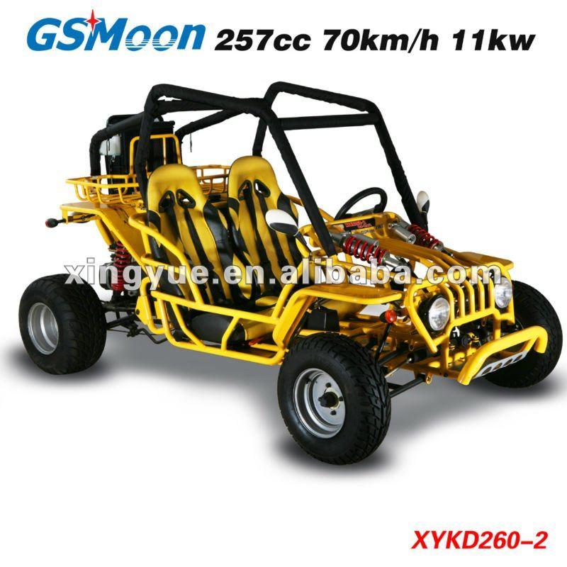 XYKD260-2 3325
