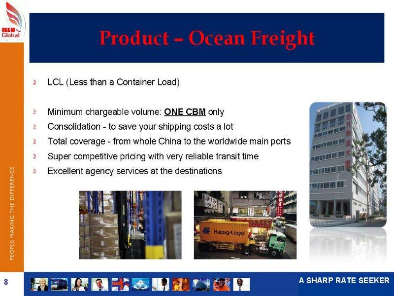 Ocean LCL.jpg