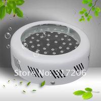 Освещение для растений jcx jcx-zwd50w (50 * 1W)
