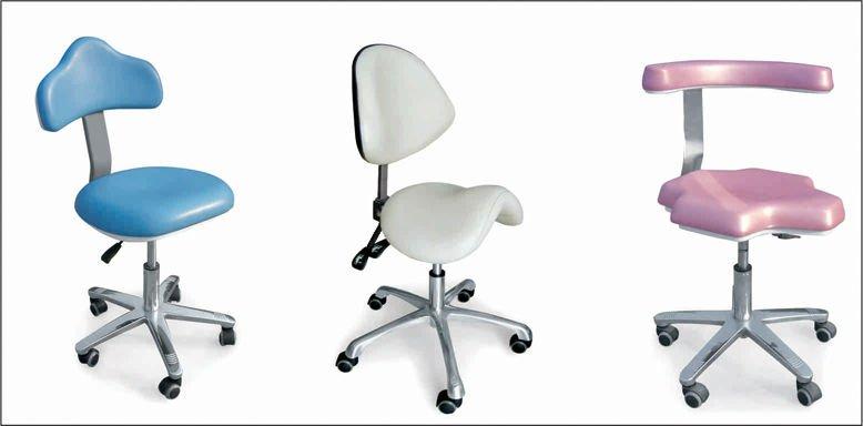 Ce approuv kj 915 fauteuil dentaire avec mobile crachoir for Chaise dentaire