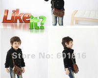 Блейзер для мальчиков Kids Blazers Suits Boy Outwear1Lot=5pcs for 100, 110, 120, 130, 140