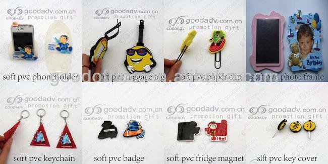 Guangzhou factory Universal 3.5mm anti-dust ear cap