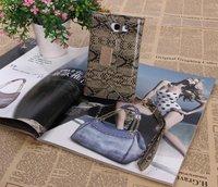 Чехол для для мобильных телефонов PU leather MK Wallet case for S3 I9300 with high quality 1pcs/lot
