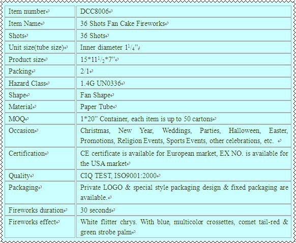 DCC8006-1.jpg