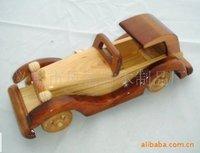Игрушечная техника и автомобили автомобиль местом товары Модель автомобиля