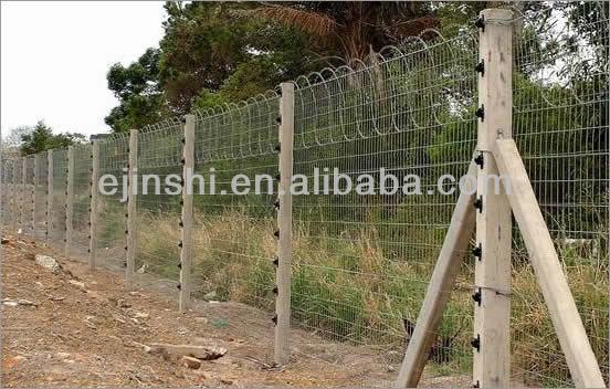 razor-fence03.jpg