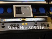 Игровые автоматы  sku308
