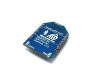 Электронные компоненты Itead Bluetooh Xbee Bluetooth IM120606004