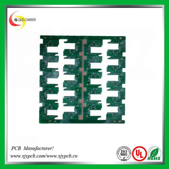 Electronics PCBA Manufacturer ,PCBA Assembly,pcb assembly manufacturer