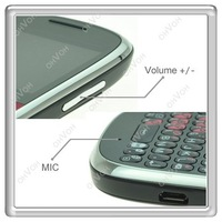 "Мобильный телефон 2.3"" Qwerty Keyboard Quad Band Android 2.2 Unlocked Mobile Cell Smart Phone"