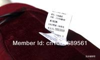 Носки и колготки jizhe 5009