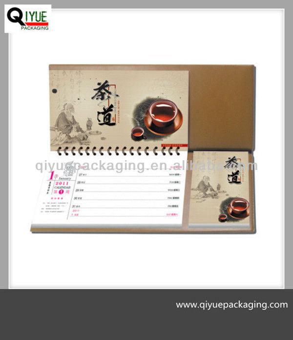 2014 календарь 2014, Настольный календарь, Календарь печать