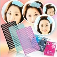 Free Shippin ]Salon Shaper nail shaper 5 in 1 Manicure Pedicure Nail Trimming Kit/ With Retail Case 5 pcs/lot BY-035
