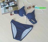 Женское бикини Goodbuy ,  4 BKN10311