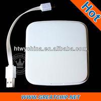 Зарядные устройства и док grandchip ss71oa002
