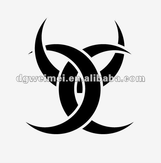 Fotos Carros Alegoricos Tattoo Pictures | newhairstylesformen2014.com ...