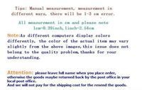 Женское теплое нижнее белье Winter New Women Model Thin Long Johns Cotton/Modal Shaper Seamless Beauty CareThermal Underwear 7 color Tops T-Shirt Tee