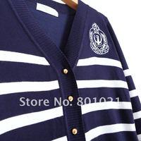 Женский кардиган PURE 100% Cashmere 2 Colors Black Dark Blue Cardigan Sweater Sz XXXL Great Condition