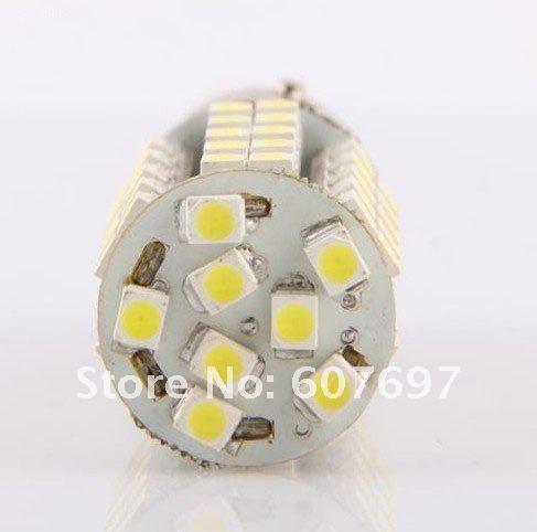 Светодиодное освещение 2 X 1157 68SMD 1210/3528 BA15D