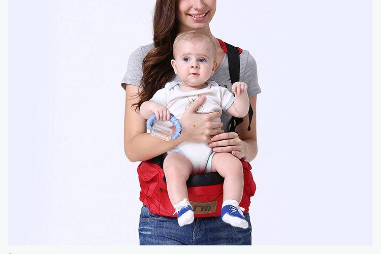 Эрго рюкзак mothercare