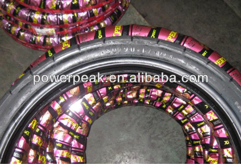 80 90 17 tire 01