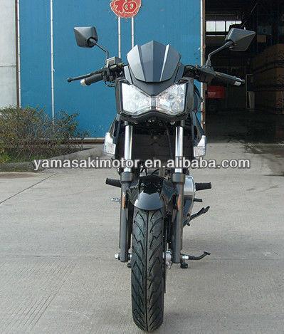 best selling yamasaki,50cc EEC racing bike,50cc motorcycle,50cc sport bike, YM-50-2D