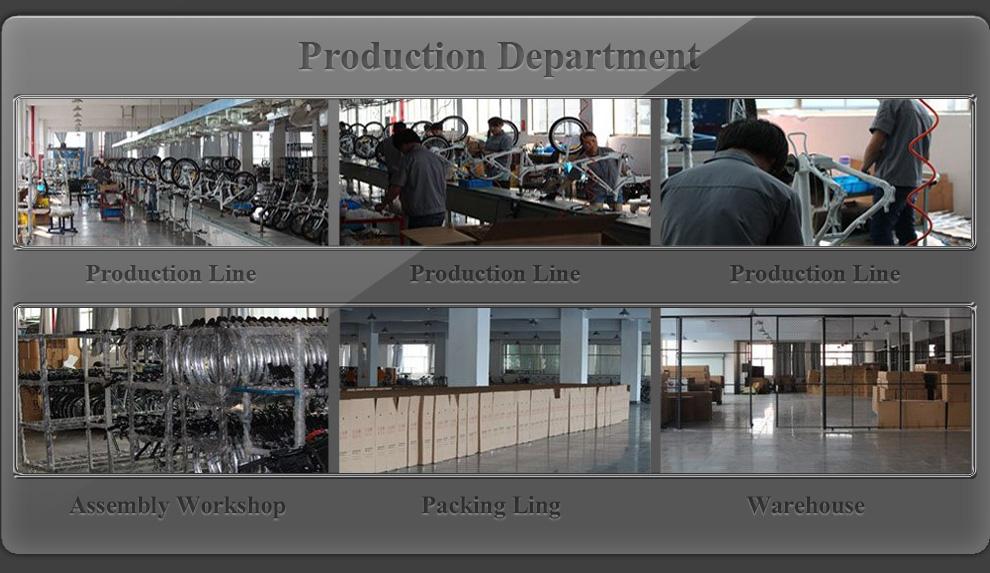 Production Department.jpg
