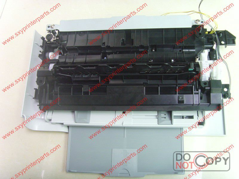 Input Paper Tray Assembly for HP LJ P4014 4015 4515 Tray1 + Tray2
