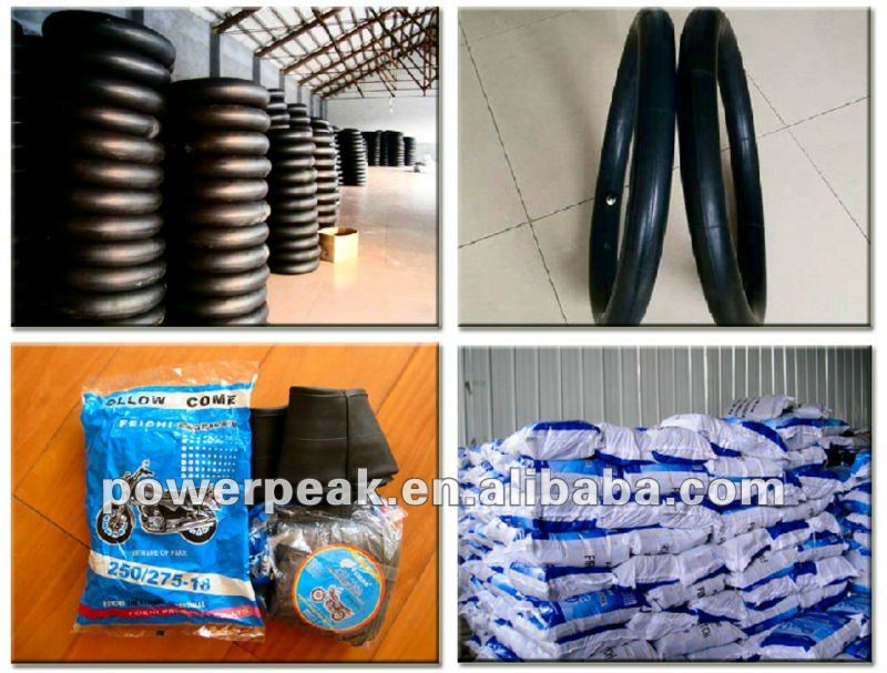 inner tube package 2