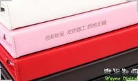 Чехол для планшета Wayne Bluetooth Samsung Galaxy Tab p7500/p7510 10,1 btkb7510