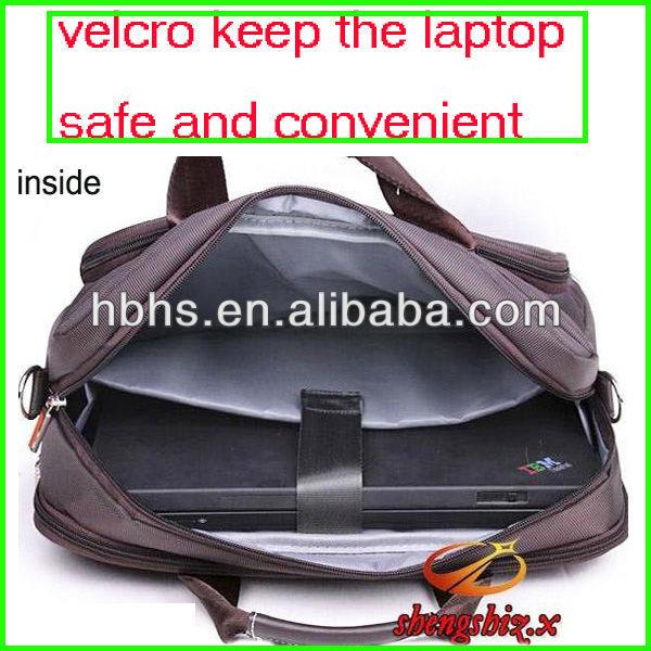 custom laptop cases for men