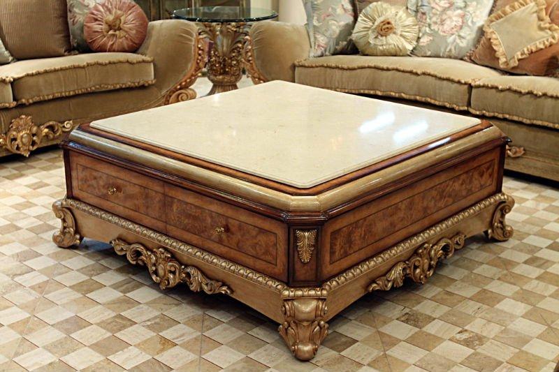 V129 4 Places 2012 Plus Excellent Luxe Dubai Meubles Canap Canap Salon Id De Produit 463191081