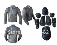 Куртки FX S, M, L XL, XXL, XXXL