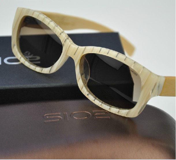 Bamboo Sunglasses Philippines  bamboo sunglasses polarized eyewear women vintage wood sunglasses