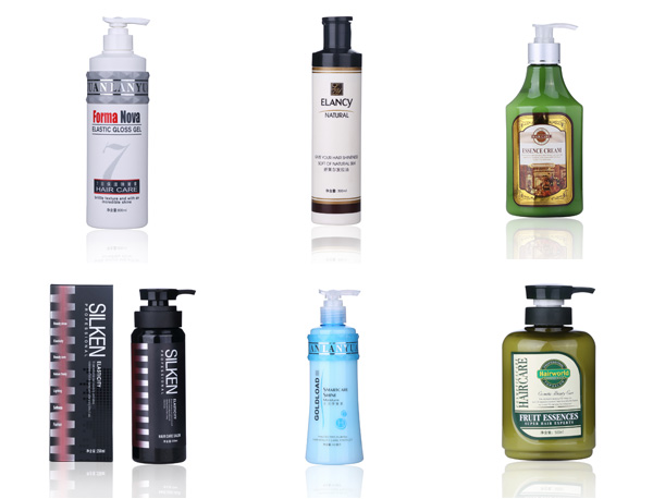 Hot selling Protein hair loss solution oil