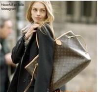 Сумки через плече PU леди сумки посланников сумки