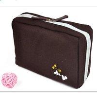 Хранения сумки новая мода A121
