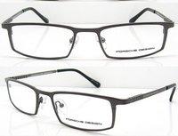 Аксессуары для очков Fashion+ P8015 alloy eyeglasses Frame