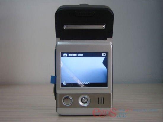 Автомобильный видеорегистратор f500lhd dvr hd 1080p + ambarella + v513 t2l/gh + 12