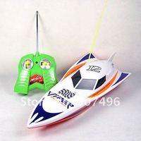 Гонки на лодках KS кх-0154