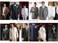 Праздничная одежда для мальчиков M203