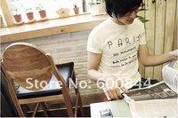 Мужская футболка Oneck /d04