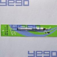 Набор инструментов Best 100 Stencils+ Leaded Ball * 4 pcs + Paste + Kapton Tape + AL Tape + Goot Wick + Vacuum Pan