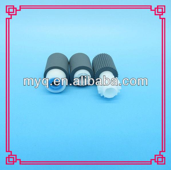 Paper Feed Roller for Kyocera Mita KM-3050/4050/5050/3035/4035/5035/2530/3530/4030/2540/2560/3040/3060 OEM-PN: 2AR07220