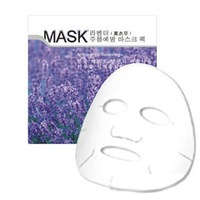 Косметическая маска для лица 16 Kinds of Mask for water moisturizing/oil-control/anti-wrinkle/whitening Collagen Facial Mask Face Masks JHB-167