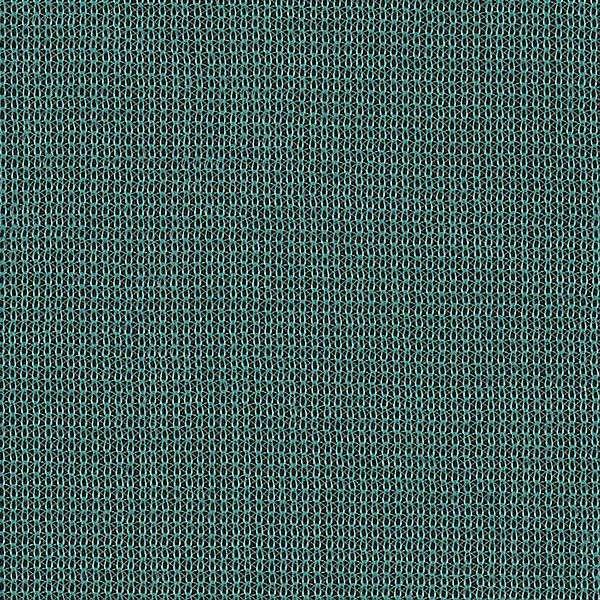 Of nylon fabric export