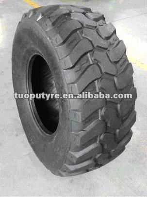 Multipurpose Truck Tyre 405/70R20, 12.5R20, 14.5R20