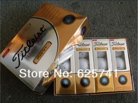 мяч для гольфа 2013 new top quality 1 Dozen new golf balls .03